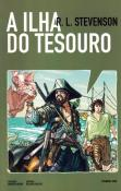 ILHA DO TESOURO, A