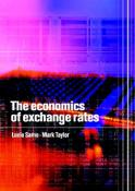 ECONOMICS OF EXCHANGE RATES, THE