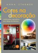 CORES NA DECORACAO