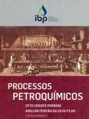PROCESSOS PETROQUIMICOS