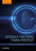 GOOGLE HACKING PARA PENTEST