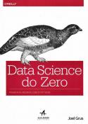 DATA SCIENCE DO ZERO