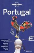 LONELY PLANET - PORTUGAL - 2º ED