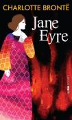 JANE EYRE - POCKET