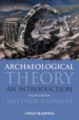 ARCHAEOLOGICAL THEORY - 2ND ED